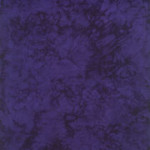 HANDSPRAY - RJR FABRICS - PURPLE MAJESTY - 4758/105
