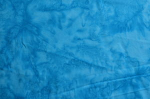 BATIK - SEA BLUE - ABS026