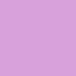 TULA PINK SOLIDS - SWEET PEA - PINK - CSFSESS