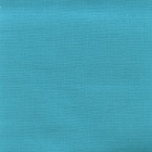 PLAIN COTTON - TURQUOISE - MICHAEL MILLER