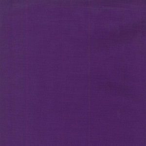 RJR BASIC - COTTON SUPREME - GRAPE